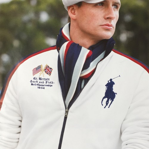Ralph-Lauren-press-ad