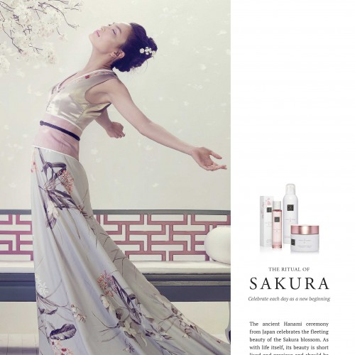 Sakura_Stylist_280x206mm