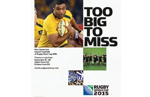 rugby300x195