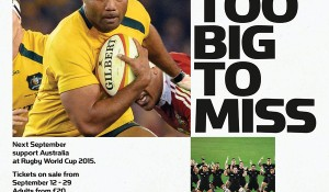 rugby-world-cup-ad